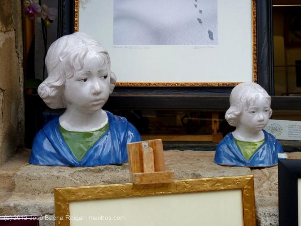 San Gimignano Una vision que impresiona Siena