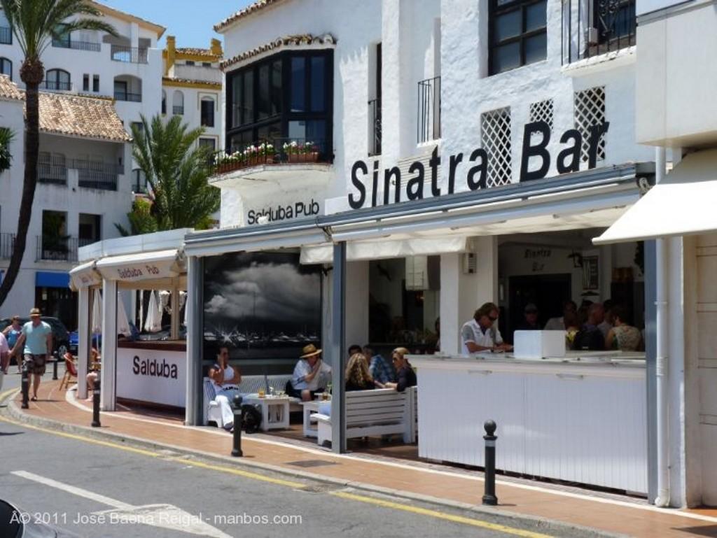 Marbella Juguetes caros Malaga