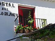 El Mirlo Blanco, Mijas, España
