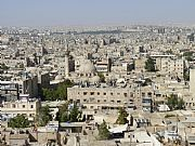Alepo, Alepo, Siria