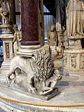 Duomo, Pisa, Italia