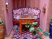 Riad Amira Victoria, Marrakech, Marruecos