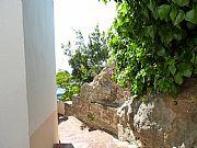 Las Canteras, Mijas, España