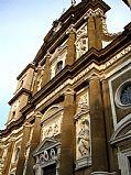Cattedrale di San Pietro, Frascati, Italia