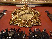 Basilica de San Francisco el Grande, Madrid, España