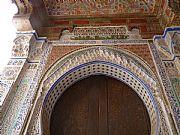Fez, Fez, Marruecos