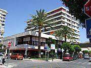 Calle Casablanca, Torremolinos, España