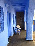 Arsilah, Arsilah, Marruecos