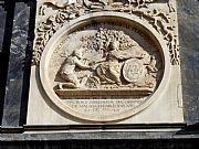 Casa del Consulado, Malaga, España