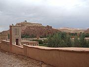 Ait Benhaddou, Ait Benhaddou, Marruecos