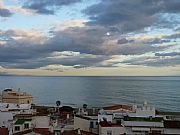 La Carihuela, Torremolinos, España