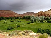Gargantas del Dades, Gargantas del Dades, Marruecos