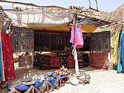 Carretera Tinerhir a Imelchil, Gargantas del Todra, Marruecos