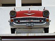 Foto de Marbella, Puerto Banus, España - Chevrolet