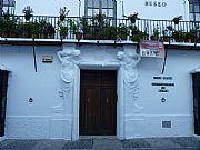 Museo Municipal, Mijas, España