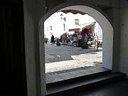 Pasaje de Canton, Mijas, España