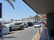 Foto de Marbella, Puerto Banus, España - Paseo del Muelle