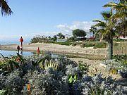 Foto de Marbella, Playa de Elviria, España - Lejos del mundanal ruido