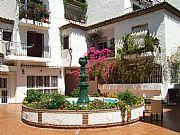 Pueblo Blanco, Torremolinos, España