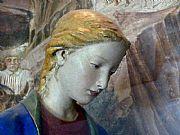 Catedral , Volterra, Italia