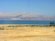 Desierto de Judea, Masada, Israel