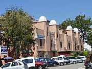 Sitio de Calahonda, Mijas, España