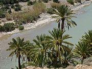 Errachidia, Errachidia, Marruecos