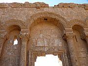 Rusafa, Rusafa, Siria