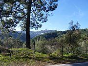 Carretera comarcal, Valle del Genal, España