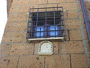 Vicolo dei Dolci, Orvieto, Italia