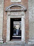 Foto de Perugia, Centro historico, Italia - Respeto arquitectonico