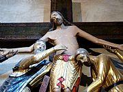 Catedral, Volterra, Italia