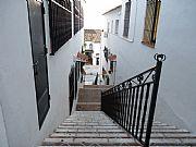 Avenida de Mejico, Mijas, España