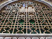 Medina de Fez, Fez, Marruecos