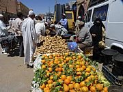 Rissani, Rissani, Marruecos
