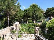 Jardines del Muro, Mijas, España