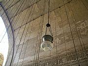 Mezquita Al-Rifai, El Cairo, Egipto