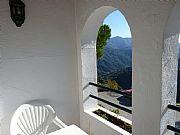 Benarraba, Valle del Genal, España