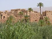 Tinghir, Tinghir, Marruecos