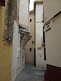 Foto de Malaga, Calle Pedro de Toledo, España - Esquinas encontradas