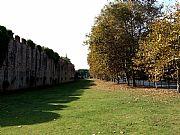 Via del Brennero, Pisa, Italia
