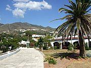 Torremuelle, Benalmadena , España