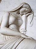 Cementerio Monumental, Pisa, Italia