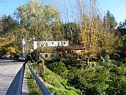 Venta San Juan, Valle del Genal, España