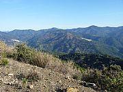 Mirador del Genal, Valle del Genal, España