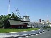 Torremuelle, Benalmadena, España