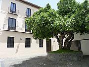 Museo Picasso, Malaga, España