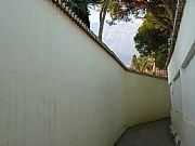 Marbella Mar, Marbella, España