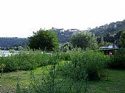 Via dei Pescatori, Castel Gandolfo, Italia