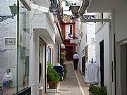 Marbella, Marbella, España